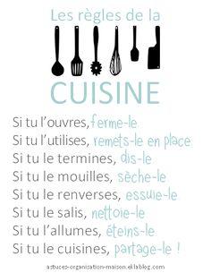 les-regles-de-la-cuisine.png (409×529)