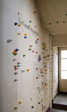 Creative Sweatshop
