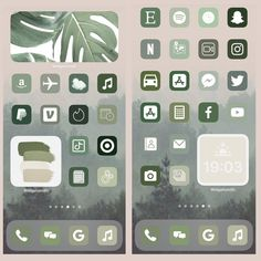 Pin on Aesthetic IOS App Icon Covers BearBoho