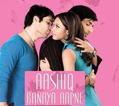 Aashiq Banaya Aapne Bollywood Movie