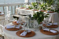 Jewel Georgieff Weddings Mt. Laurel NJ #weddinginsurance #weddingprotectorplan