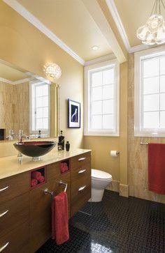 Onyx Bathroom Designs Html on onyx bath, limestone bathroom designs, luxury marble bathroom designs, mahogany bathroom designs, wood tile bathroom designs, mojave bathroom designs, saltillo tile bathroom designs, carrara marble bathroom designs, onyx interior, bizarre bathroom designs, candice olson bathroom designs, porcelanosa tiles bathroom designs, mother of pearl bathroom designs, onyx furniture, coral bathroom designs, gold bathroom designs, tumbled marble bathroom designs, crema marfil marble bathroom designs, dark wood bathroom designs, white bathroom designs,