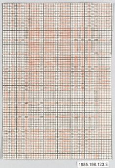 Margarete Willer   Bauhaus Archive