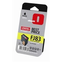 Olivetti FJ83 FAX-LAB 650/680 Inkjet Cartridge B0797 - - black ink, water resistant- capacity up to 300 pages- Eco-Friendly technology Latest generation printing cartridge which adopts the most advanced developing and production methods to be good for the environment and for human healt.The ink of the FJ83 cartridge is able to print up to 450 pages... - http://ink-cartridges-ireland.com/olivetti-fj83-fax-lab-650680-inkjet-cartridge-b0797/ - 650/680, B0797, cartridge, FAX-LAB,