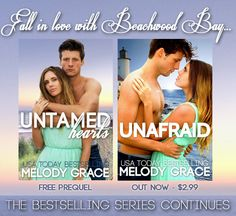 Release Day Launch: Untamed Hearts by Melody Grace ~ http://bibliophilesthoughtsonbooks.blogspot.com/2013/09/release-day-launch-untamed-hearts-by.html