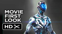 Free Download Max Steel (2015) Movies - High Quality – HDMax Steel (2015) - Bollywood Online Movie Full HD 300MB Free DownloadMax Steel (2015) - Full Movies Download Utorrent - BluRay DvdRipMax Steel (2015) Full HD MKV Format Movie Free DownloadMax Steel (2015) Full Movie Download Free Online HD 720P 1080P Bluray RIP DVDrip DivXMax Steel (2015) Full Movie Free Download Utorrent - BluRay DvdRipMax Steel (2015) Full Stream DVDRIP Torrent Free DownloadMax Steel (2015) Hd Online Full Movie…