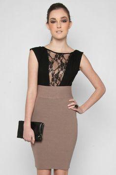 #Tobi                     #Skirt                    #Number #Pencil #Skirt    Number 2 Pencil Skirt $32                           http://www.seapai.com/product.aspx?PID=1220758