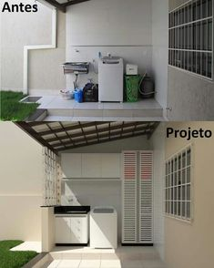 """Figure out more information on """"outdoor kitchen designs floor plans"""". Look at our internet site – BuzzTMZ Outdoor Laundry Area, Outside Laundry Room, Small Laundry Rooms, Interior Design Living Room, Living Room Designs, Interior Colors, Small Room Bedroom, Laundry Room Design, Outdoor Kitchen Design"""