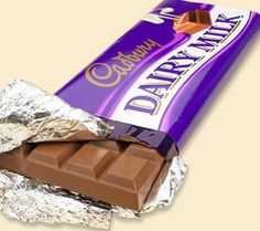 July 28 is National Milk Chocolate Day    http://www.examiner.com/article/july-28-is-national-milk-chocolate-day-1