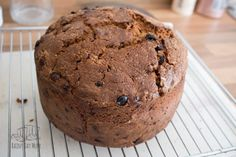 Delicious old fashioned fruitcake recipe, just like it's straight from the farmhouse. This classic recipe for afternoon tea or just to enjoy anytime. #cakerecipes #farmhouserecipes #classicrecipes #traditionalrecipes #cake #fruitcake #rainydaymum Ic Recipes, Fall Recipes, Farmhouse Fruit Cake Recipe, Traditional Fruit Cake Recipe, Old Fashioned Fruit Cake Recipe, Classic Cake, Classic Recipe, Food Test, Cake Ingredients