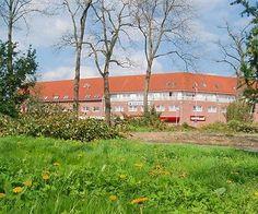 Gutschein Kurzreise 2 Tage / 1 ÜN ALL INKLUSIVE Urlaub Hotel Altmark Businesssparen25.com , sparen25.de , sparen25.info