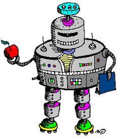 robot - Αναζήτηση Google