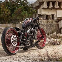 #harley #harleys #harleydavidson #instagood #instacool #instaday #instamood #instadaily #freedon #tbt #tweetgram #харлей #instapic #harley_davidson #roadking #bagger #sportster #moto #bike #мото #vrod #roadglide