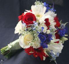casamento-vermelho-azul-branco (13)
