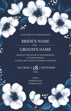 Affordable Wedding Invitations, Custom Wedding Invitations Page 3 | Vistaprint