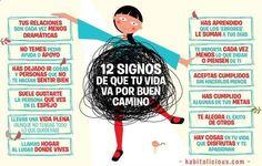 Salud física y mental #buenasalud #librededolor espaldalibrededol...