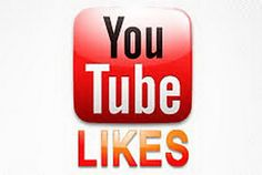 give 50 Youtube Likes to 5 Youtube videos for $5, on fiverr.com