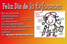 feliz+dia+de+la+enfermera+12+de+mayo+tarjetas+postales+.jpg (650×429)