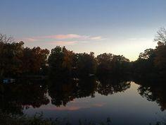 Breathtaking Reflections Photo Challenge