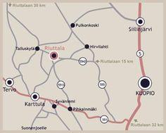 Riuttalan Talonpoikaismuseo - Riuttala Farmhouse Museum in Kuopio Farmhouse, Museum, Cottage, Museums, Plantation Homes