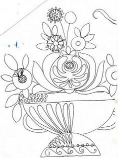 Bauer ideias - Vanessa Patricio - Álbumes web de Picasa