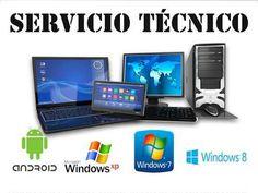 Resultado de imagen para servicio tecnico Windows Xp, Tech Support
