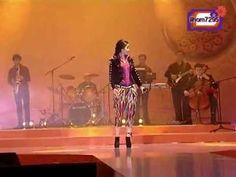 Нозияи Кароматулло NEV 2013 HD - YouTube
