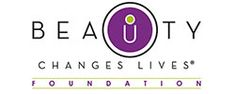 Beauty Changes Lives Scholarship Programs for massage therapists, nail technicians and hair stylists.