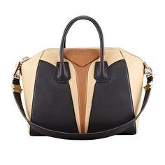 White All Zipped Up Satchel - Designer Handbag Totes - Designer ...