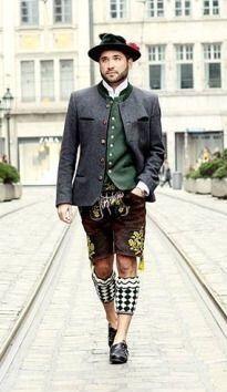 Cheap Mens Fashion, Mens Boots Fashion, Komplette Outfits, Fashion Outfits, Countryside Fashion, German Outfit, German Men, German Fashion, J Crew Men