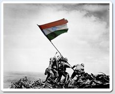 """Indians are pragmatic value seekers army ranks rank never retires officer indians are pragmatic value seekers independence day indian armyRead More """"Army Holding Indian Flag"""" Independence Day History, Happy Independence, Indian Flag Wallpaper, Army Jobs, Alphabet, Army Day, Military Army, Photos Hd, Flag Art"""