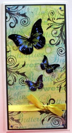 Sheena Douglass – Crafts, Papercrafting, Stamps, Create & Craft » Fairies,Trees,Butterflies and Snowflakes