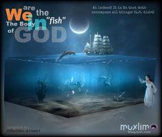 Allah itu Qadim Azali   Muxlimo's Lair