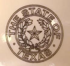 seal of texas tattoo - Google Search