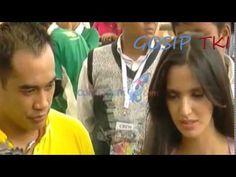 Gosip 10 Juni 2015. Keharmonisan Pasangan Nia Ramadhani Dan Ardi Bakrie