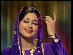 One of The Best (Lata) Sada bahaar Song