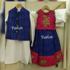 53d43928716c Matching Outfits, Bro, Twins, Matching Clothes, Gemini, Twin, Matching  Couple