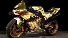 nice bike hd Pictures for pc