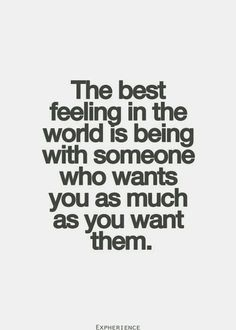 Romantic Love Sayings Or Quotes To Make You Warm; Relationship Sayings; Relationship Quotes And Sayings; Quotes And Sayings;Romantic Love Sayings Or Quotes Romantic Love Quotes, Love Quotes For Him, Great Quotes, Quotes To Live By, Love Quotes Images, Madly In Love Quotes, Quote Of The Day, Motivational Quotes, Funny Quotes