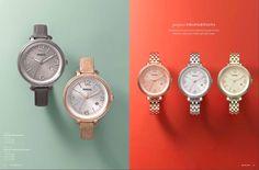 #watches #accessories
