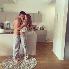 couple, cute, goals, love, relationship