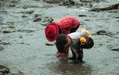 Impressionen aus dem tibetischen Alltag in Qinghai, China Kanken Backpack, Fashion Backpack, China, Backpacks, Bags, Pictures, Travel Report, Culture, Handbags