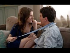 Who's starring: Anna Kendrick and Miles Teller What it's about: A millennial couple (Kendrick and Teller) navigate their postgrad life, jobs, and relationship. Hd Movies, Movies Online, Movie Tv, Anna Kendrick Legs, New Hallmark Movies, Miles Teller, Passionate Couples, Streaming Hd, Ed Sheeran
