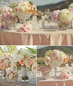 Gloomy 30+ Most Romantic Rustic Wedding Decor Ideas That You Never Seen Before  https://oosile.com/30-most-romantic-rustic-wedding-decor-ideas-that-you-never-seen-before-16493