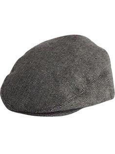 b6e5b2247 Surf Wear, Men Style Tips, Love Hat, Baby Kids Clothes, Gentleman Style