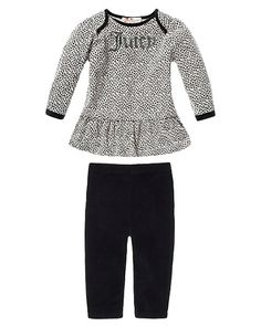 3a73f4ac0fc1f 12 Best Juicy Couture baby! images | Juicy couture baby, Baby ...