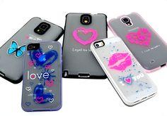 Creative Phosphorus cases   http://ordanburdan.az/products/creative-phosphorus-cases/ Фосфорные чехлысветящееся в темноте для iPhone 4/4S, iPhone 5/5S, Samsung S4/S5 и Samsung Note 3.