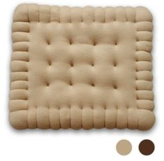 Biscuits, Household, Pillows, Cookies, Cushion, Cushions, Cookie, Throw Pillows, Biscuit