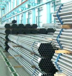 ASTM Stainless Steel Seamless Tubing are designed using only quality tested components and tested before final delivery to offered only defect less range from our side Stainless Steel Tubing, Pipes, Blinds, Tube, Delivery, Range, Design, Cookers, Shades Blinds