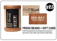 Good Jobs, Great Coffee by Keba Konte — Kickstarter